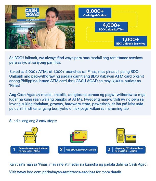 Jalandoni_Cash Agad_Landing page-01